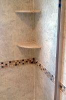 002-bathroom