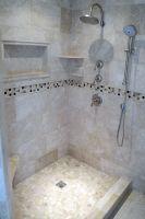 003-bathroom