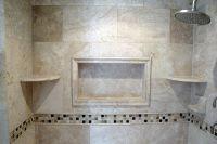 004-bathroom