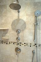 005-bathroom