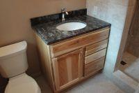008-bathroom