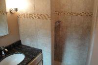 009-bathroom