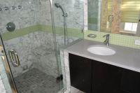 015-bathroom