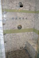 016-bathroom