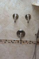 020-bathroom