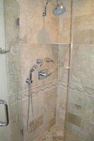 022-bathroom
