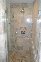 023-bathroom