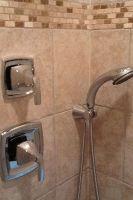 024-bathroom