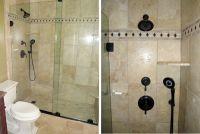 029-bathroom