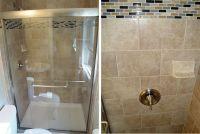 030-bathroom